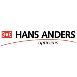 Hans Anders TV Commercial