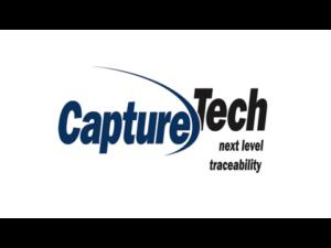 Capturetech RadioCommercial