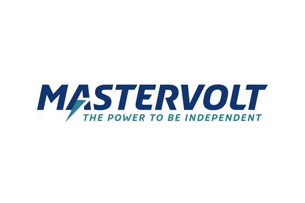 Mastervold Promofilm