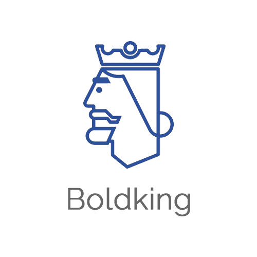 BOLKING TV Commercial
