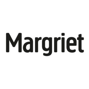 Margriet Jingle Radiocommercial