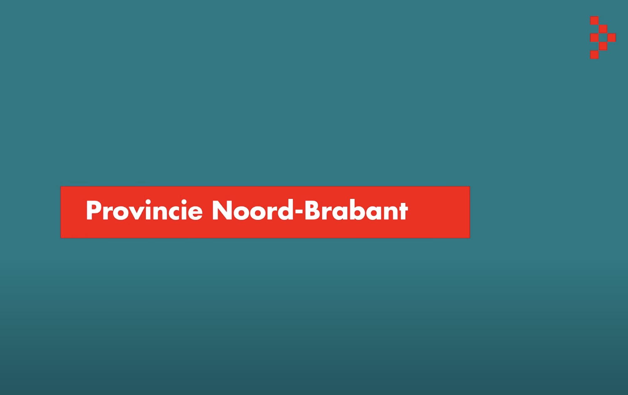 Snelfietsroutes in Brabant - Het netwerk groeit!